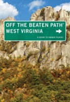 West Virginia Off The Beaten Path (r)
