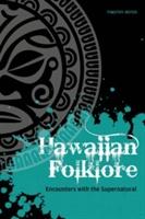 Hawaiian Folklore