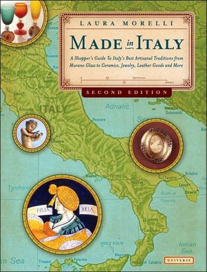 Made In Italy, 2nd Edition Ing