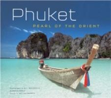 Phuket Geb