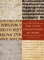 Latin Inscriptions Of Rome