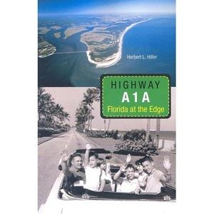 Highway A1a - Herbert Hiller