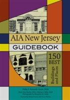 Aia New Jersey Guidebook