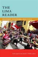 Lima Reader