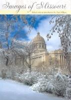 Images Of Missouri