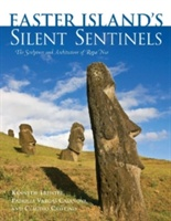 Easter Island` S Silent Sentinels