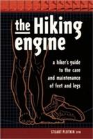 Hiker's Engine