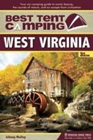 Best Tent Camping: West Virginia