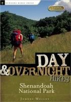 Day And Overnight Hikes: Shenandoah National Park
