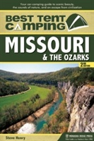 Best Tent Camping: Missouri And The Ozarks