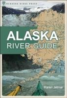 Alaska River Guide