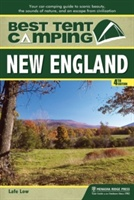 Best Tent Camping New England