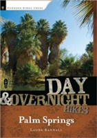 Day & Overnight Hikes , Palm Springs