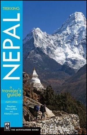 Trekking Nepal: A Traveler's Guide