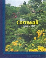 Cornwall Gardens Guide