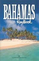 Bahamas Handbook 2006