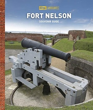 Guidebook To Fort Nelson