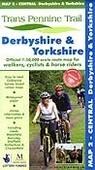 Derbyshire & Yorkshire Tpt2 1:50d