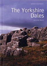 Yorshire Dales Pocket Mountains