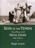 Seen In The Yemen