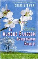 The Almond Blossom (andalusie)