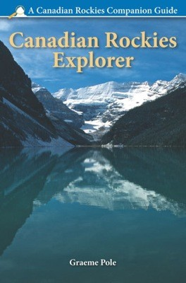 Canadian Rockies Explorer