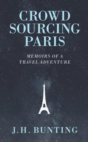 Crowdsourcing Paris