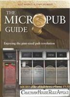 The Micropub Guide