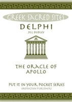 Delphi - The Oracle Of Apollo