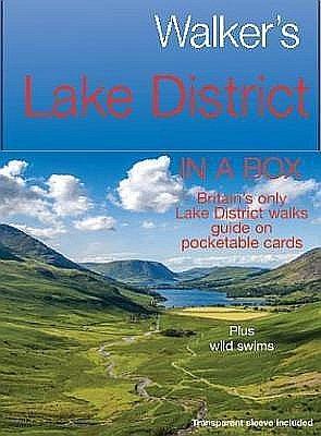Lake District Walks