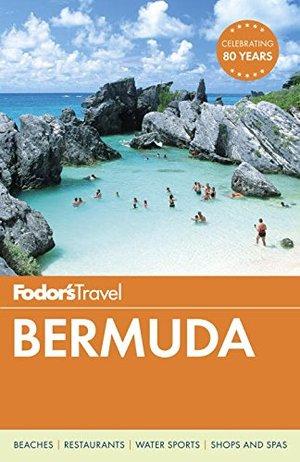 Bermuda Fodor`s