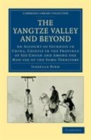 Yangtze Valley And Beyond