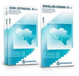 Blharies Pruwelz Ngi
