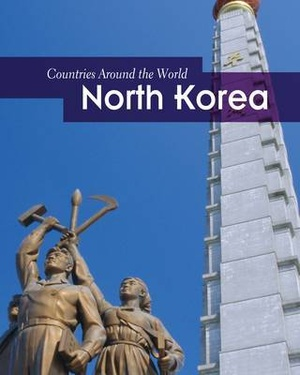 North Korea Countries Around The World