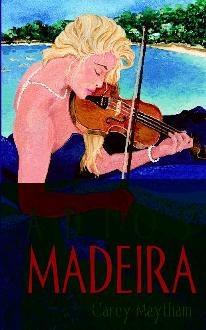 Adios Madeira
