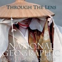 Through The Lens Geb