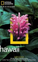National Geographic Traveler: Hawaii, 4th Edition