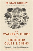 Walker's Guide To Outdoor Clues And Sign