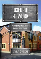 Oxford At Work