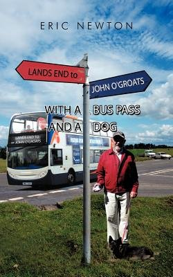 Lands End To John O`groats Eric Newton