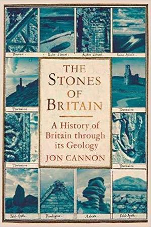 Stones Of Britain