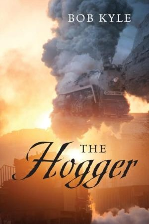 The Hogger