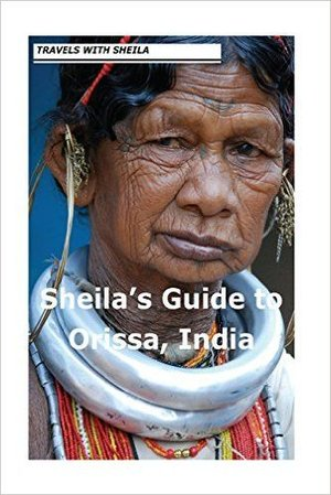 Orissa, India - Sheila's Guide