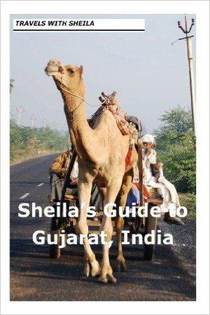 Gujarat Sheilas Guide