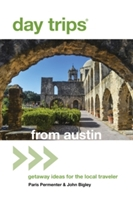 Day Trips (r) From Austin