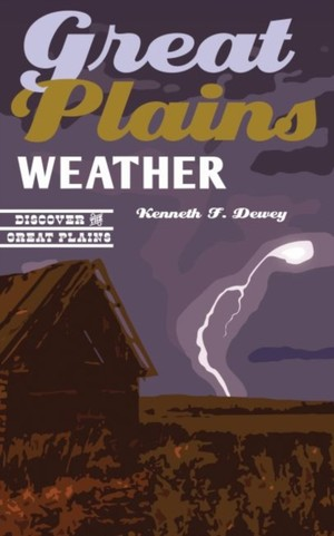 Great Plains Weather
