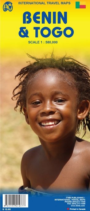 Togo / Benin