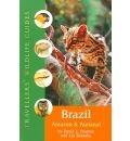 Amazon, Pantanal Wildlife Les Beletsky