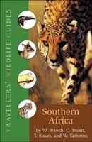 Travellers Wildlife Southern Africa Guid