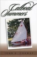 Catboat Summers